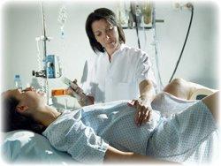 Диагностика и лечение преждевременных родов